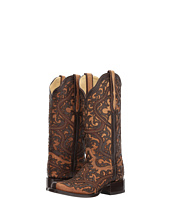 Corral Boots - G1330