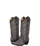 Corral Boots - A3320