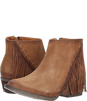 Corral Boots - Q0035