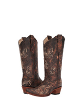 Corral Boots - L5001