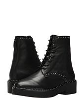 Sol Sana - Meret Boot