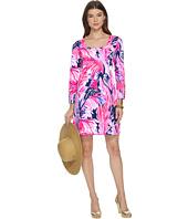 Lilly Pulitzer - Merrit Dress