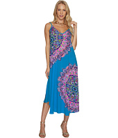 Lilly Pulitzer - Rilee Midi Beach Dress
