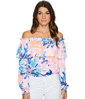 Lilly Pulitzer - Dee Top