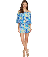 Lilly Pulitzer - Arbelle Romper
