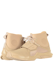 PUMA - The Trainer Hi by Fenty
