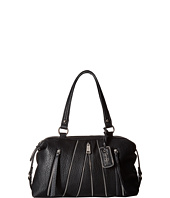 Jessica Simpson - Astor Satchel