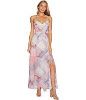 Show Me Your Mumu - Nicole Maxi Dress