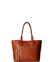 Cole Haan - Celia Medium Zip Top Tote