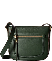 Cole Haan - Celia Crossbody