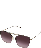 Oliver Peoples - Ziane