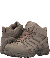 Merrell - Moab 2 Mid Tactical Waterproof