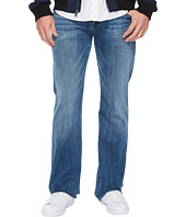 7 For All Mankind - Brett Bootcut in Aurora