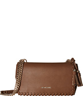 LOVE Moschino - Tassel Rectangle Bag
