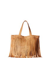 Day & Mood - Anna Tote