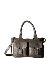 Day & Mood - Aya Satchel