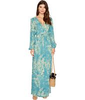 O'Neill - Cambria Dress
