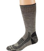 Carhartt - Triple Blend Thermal Boot Sock 1-Pair Pack