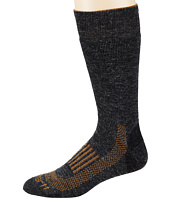 Carhartt - Triple Blend Thermal Boot Sock 1-Pair Pack