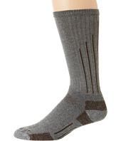 Carhartt - Full Cushion All Terrain Boot Sock 1-Pair Pack