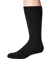 Carhartt - Full Cushion Recycled Wool Crew Sock 1-Pair Pack