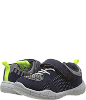 Carters - Pacer-B (Toddler/Little Kid)