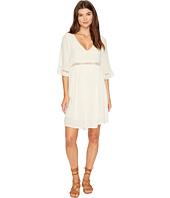 O'Neill - Jessika Dress