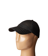 Steve Madden - Meshed Up Baseball Cap
