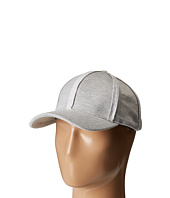 Steve Madden - Sweatshirt Baseball Cap