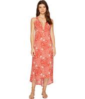 O'Neill - Libre Dress