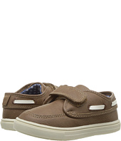 Carters - Super 2 (Toddler/Little Kid)