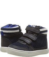 Carters - Terry 2 (Toddler/Little Kid)