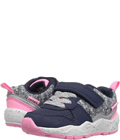 Carters - Hog-G (Toddler/Little Kid)