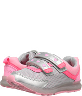 Carters - Record-G (Toddler/Little Kid)