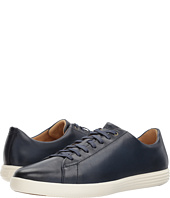 Cole Haan - Grand Crosscourt II