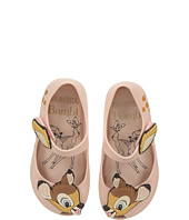Mini Melissa - Mini Ultragirl + Bambi (Toddler/Little Kid)