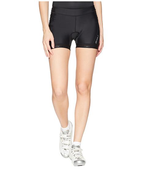 """Active 4.5"""" Tri Shorts"""