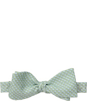 Vineyard Vines - Whale Bow Tie