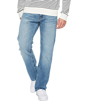 Nautica - Relaxed Fit Stretch in Light Tide Wash