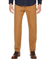 Levi's® Mens - Carpenter - Slim Fit