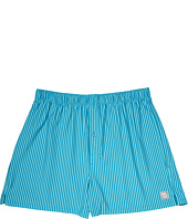 Vineyard Vines - Kennedy Stripe Boxer