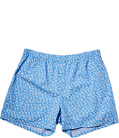 Vineyard Vines - Go Fish Boxer Shorts