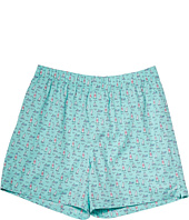 Vineyard Vines - Montauk Boxer Shorts