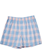 Vineyard Vines - Kirk Pond Plaid Boxer