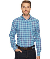 Vineyard Vines - Old Coast Road Plaid Classic Murray Shirt