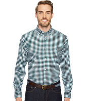 Vineyard Vines - Cliff Gingham Classic Tucker Shirt