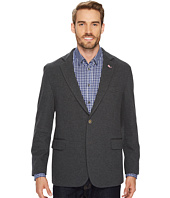Vineyard Vines - Knit Blazer
