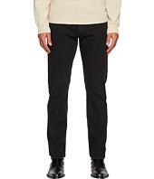 BALDWIN - Henley Slim Straight Jeans