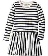 Munster Kids - Marlee Dress (Toddler/Little Kids)