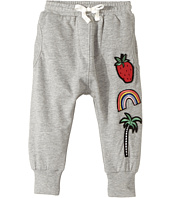 Munster Kids - Palace Fleece Pants (Toddler/Little Kids/Big Kids)